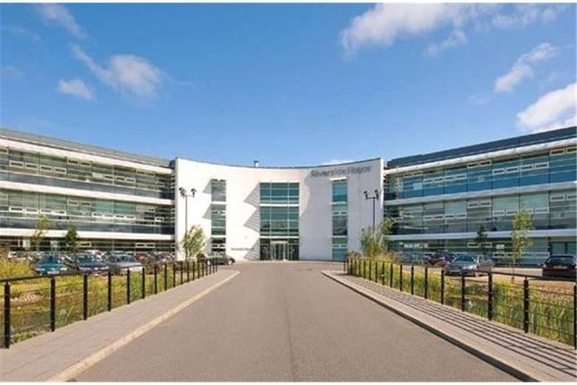 Thumbnail Office to let in Riverside House, Newburn Riverside, Newcastle Upon Tyne