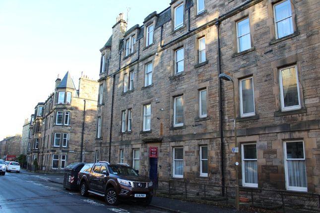 Photo 1 of Millar Crescent, Edinburgh EH10