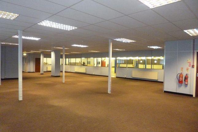 Photo 3 of Cromwell Tools, Dukesway, Team Valley Trading Estate, Gateshead, Gateshead NE11