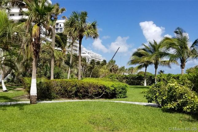 <Alttext/> of 8877 Collins Ave # 1109, Surfside, Florida, United States Of America