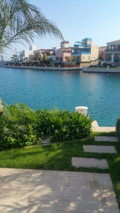 3 bed villa for sale in Molos, Limassol (City), Limassol, Cyprus