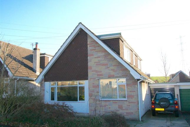 3 bed detached bungalow for sale in Low Road, Halton, Lancaster