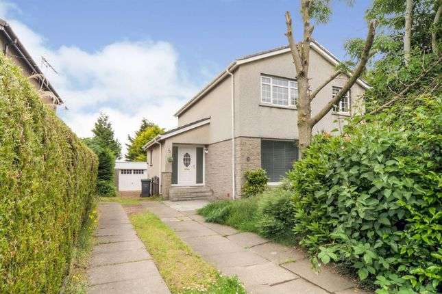 Thumbnail Detached house for sale in Carson Drive, Irvine