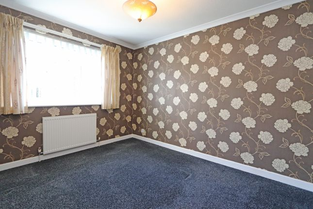 Bedroom 2 of Culm Lea, Cullompton EX15