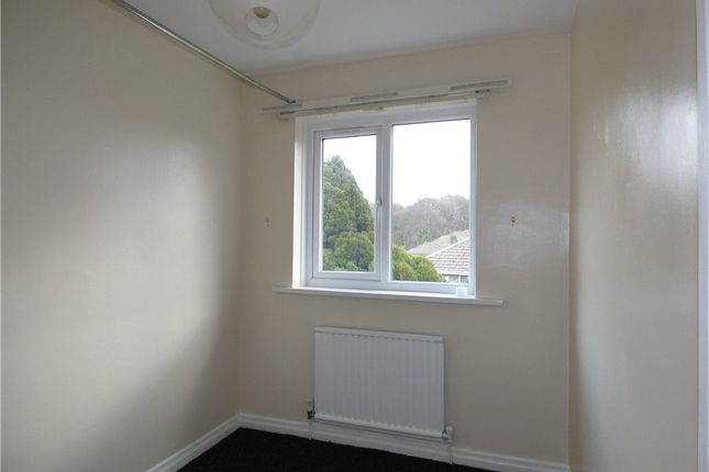 Bedroom of Grasleigh Avenue, Allerton, West Yorkshire BD15