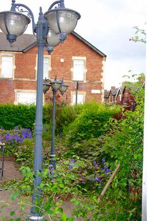 Photo 9 of Denton Avenue, Lemington, Newcastle Upon Tyne NE15