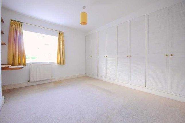 Bedroom 1 of Sherborne Street, Lechlade GL7