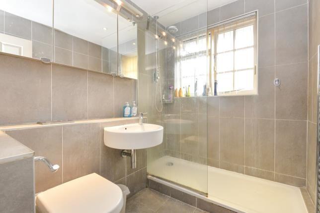 Shower Room of Guildford, Surrey GU1
