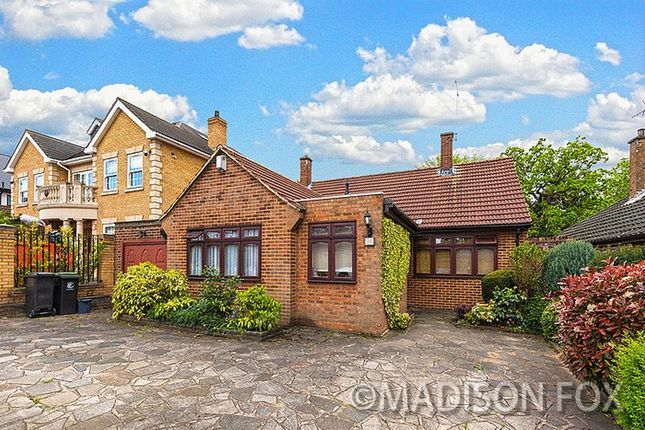 Photo 22 of Tomswood Road, Chigwell IG7