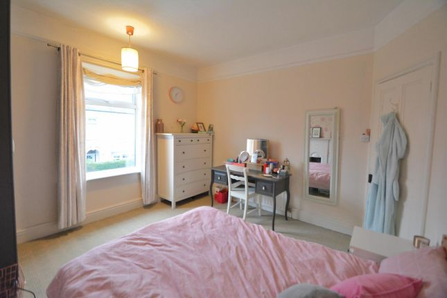 Bedroom 1 of Breedon Street, Long Eaton, Nottingham NG10
