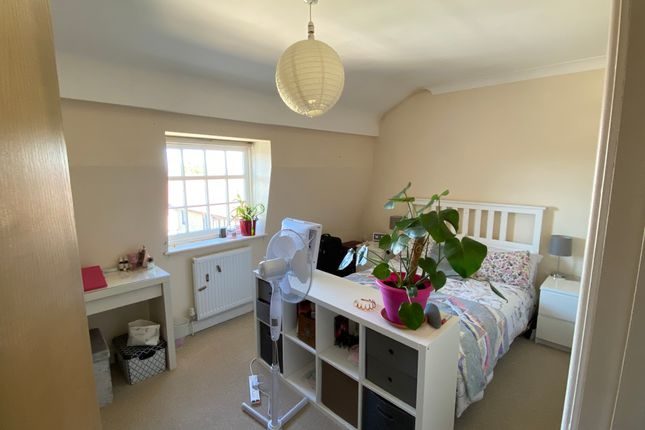 Selwood Court, Frome BA11
