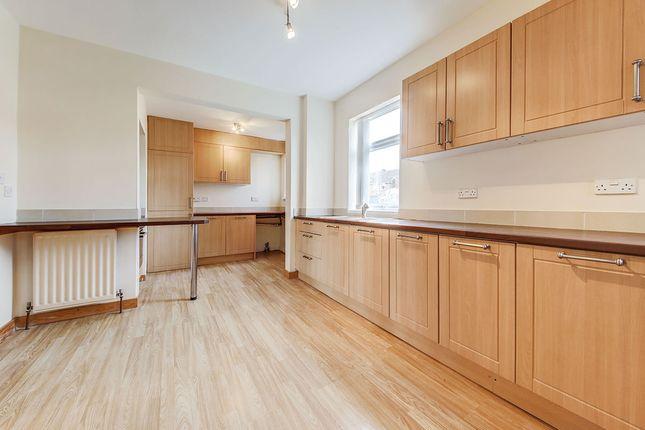 Kitchen of Scrogg Road, Newcastle Upon Tyne, Tyne And Wear NE6