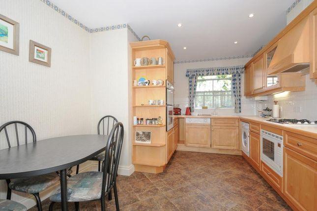 Kitchen of Ascot, Berkshire SL5
