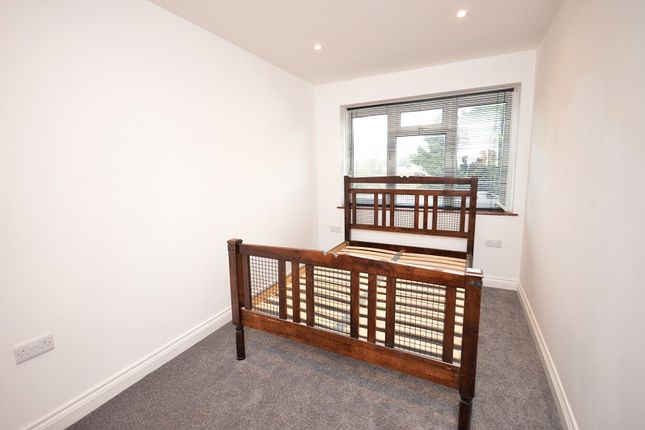 Bedroom 1 of Kingston Road, Epsom, Surrey. KT19