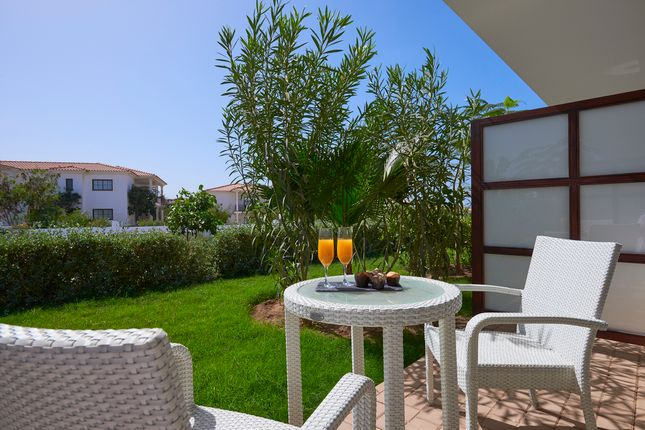 Thumbnail Hotel/guest house for sale in Deluxe Garden Suite - 74, White Sands Hotel & Spa, Cape Verde