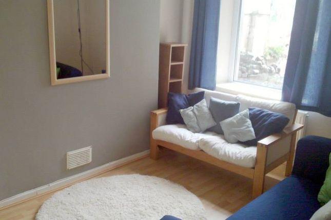 Thumbnail Property to rent in Princess Street(19), Treforest, Pontypridd