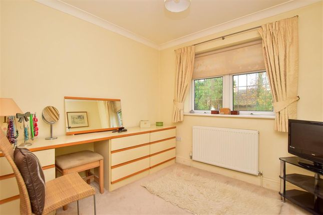 Bedroom 3 of Balcombe Road, Pound Hill, Crawley, West Sussex RH10
