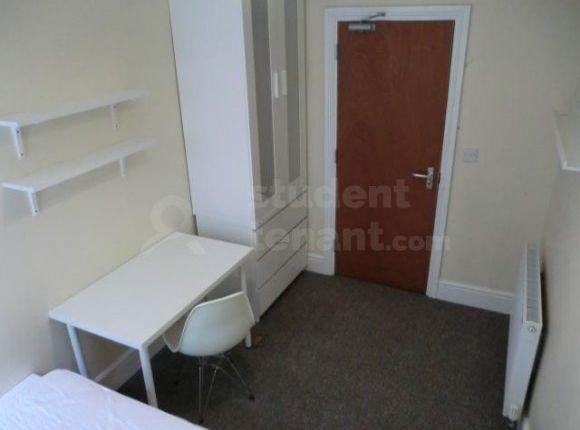 Egerton Bedroom 4