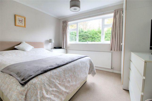 Picture No. 12 of Bayfield Avenue, Frimley, Surrey GU16