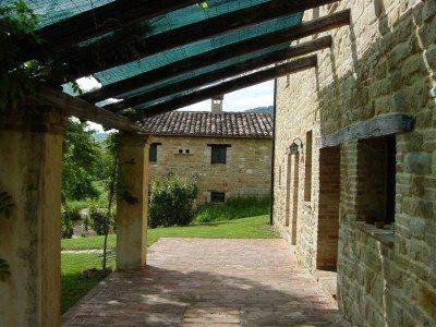Picture No. 05 of Casa Danzica, Penna San Giovanni, Le Marche