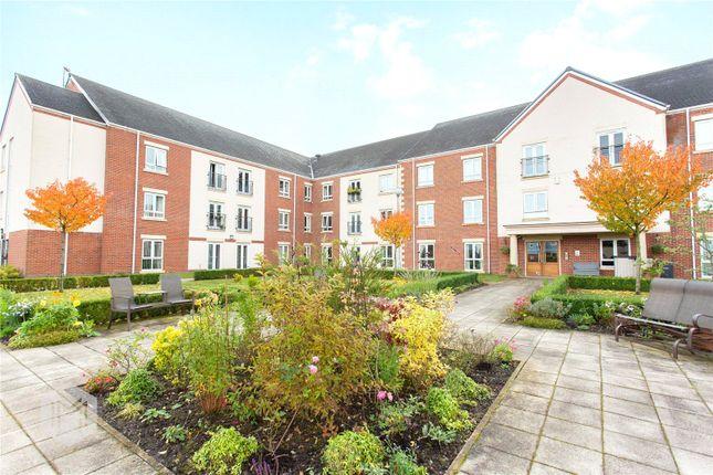 Picture 1 of The Court, Oakbridge Drive, Buckshaw Village, Chorley PR7