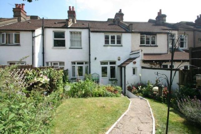 1 bed maisonette to rent in Brighton Road, Purley