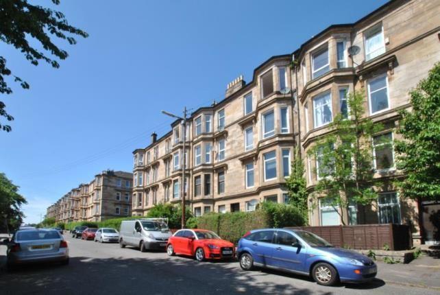 55419410 Glasgow Lanarkshire