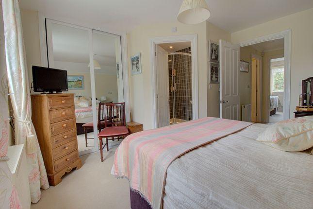 Master Bedroom of Hall Hurst Close, Loxwood, Billingshurst RH14