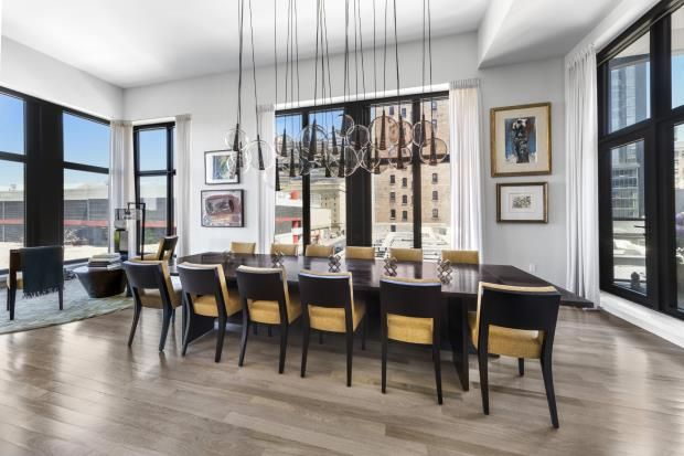 Picture No. 06 of Eleventh Avenue, New York, Ny, 10011
