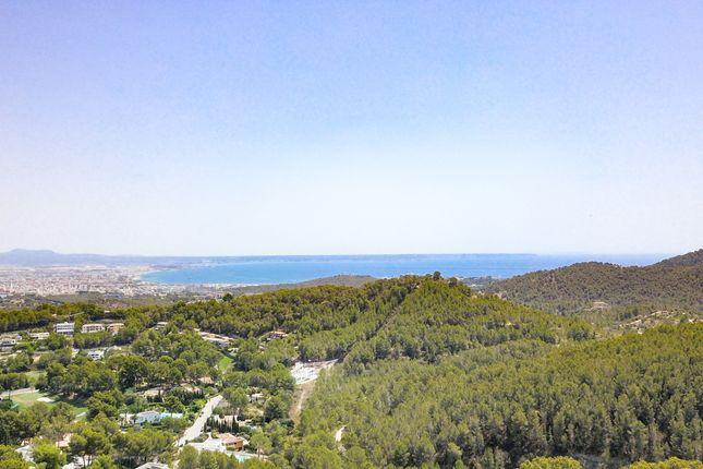 Properties for sale in Spain - Spain properties for sale