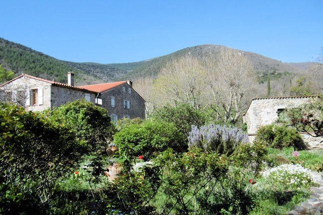 66500, Campôme, Prades, Pyrénées-Orientales, Languedoc-Roussillon, France