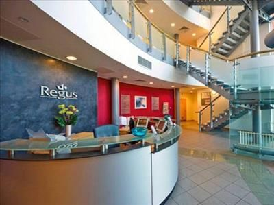 Photo of Regus House, Herons Way, Chester Business Park, Chester CH4