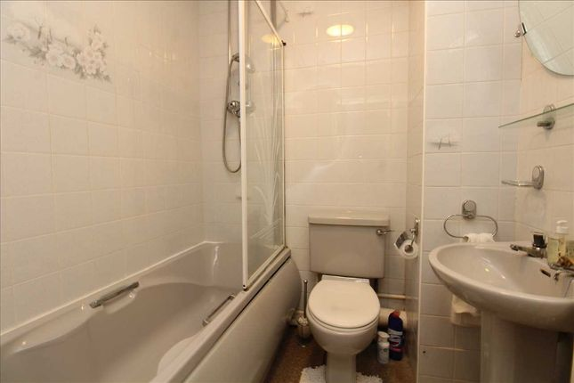 Bathroom of Station Road, Leigh-On-Sea SS9