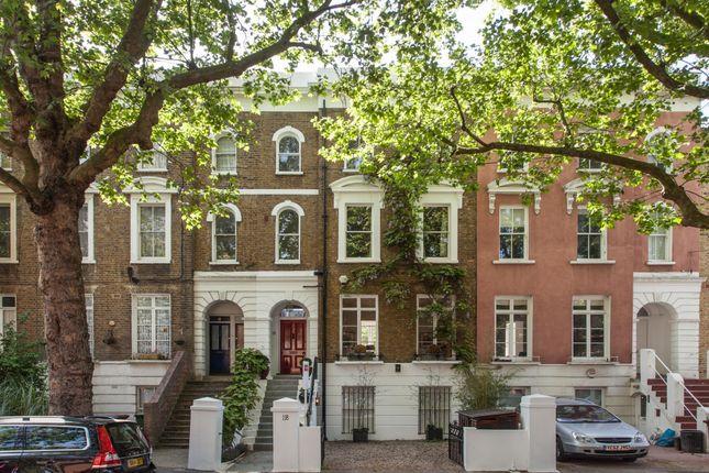 Thumbnail Terraced house for sale in Asylum Road, Peckham