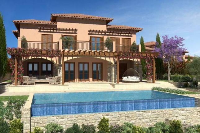 Photo of Aphrodite Ave 2, Sakarya 8509, Cyprus