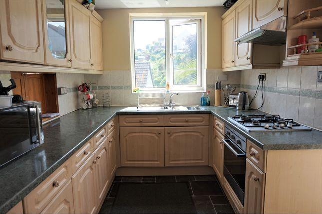 Kitchen of Elsdale Road, Paignton TQ4