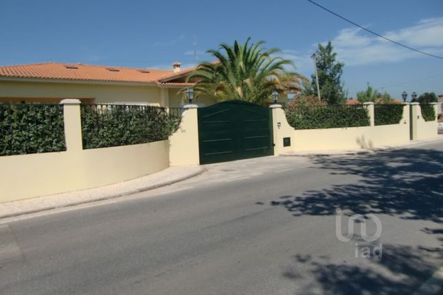 Detached house for sale in Santa Clara E Castelo Viegas, Santa Clara E Castelo Viegas, Coimbra