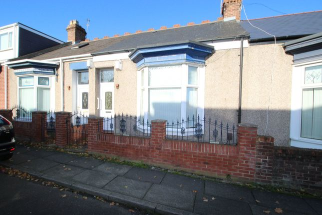 Thumbnail Terraced house for sale in Dene Street, Sunderland, Tyne And Wear