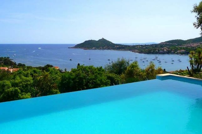 3 bed property for sale in Agay, Var, France