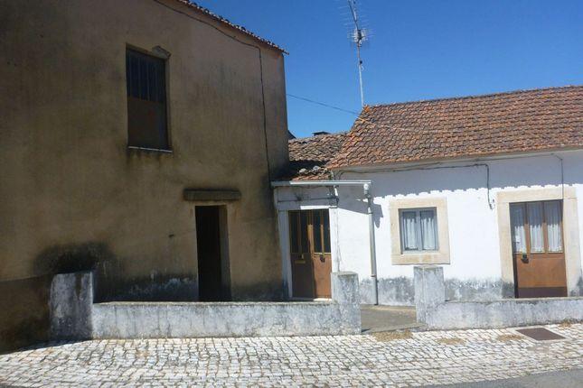 3 bed property for sale in Santarem, Santarem, Portugal