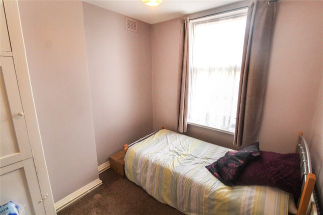 Picture No. 12 of King Edward Road, Leicester LE5