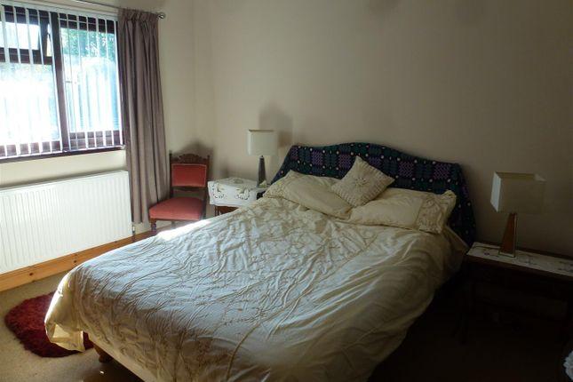 Bedroom 2 of Glynarthen, Llandysul SA44