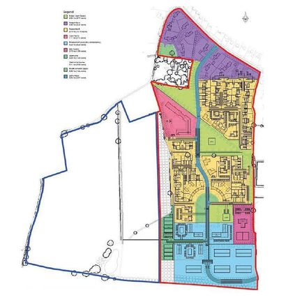 Thumbnail Land for sale in Commercial Land - For Sale, Maldon Road, Burnham On Crouch, Essex