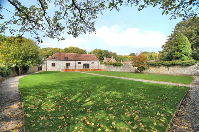 Thumbnail Mews house for sale in Baden Hill Road, Tytherington, Wotton-Under-Edge