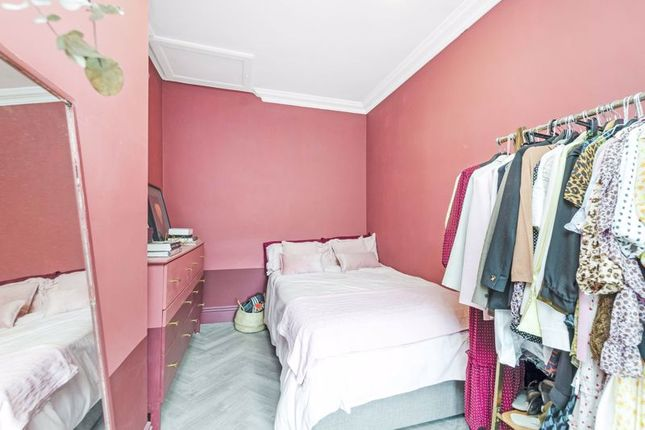 Bedroom of Northcote Road, Sidcup DA14