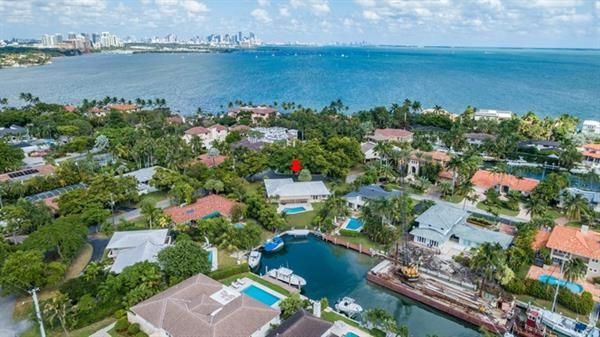 Thumbnail Property for sale in 144 E Sunrise Ave, University Park, Florida, United States Of America