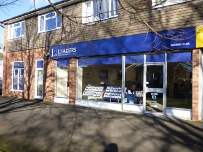 Thumbnail Retail premises to let in 7 Rookery Place, Fenstanton, Huntingdon, Cambridgeshire
