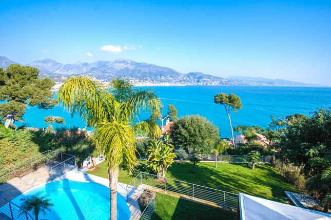 properties for sale in roquebrune cap martin menton ouest nice alpes maritimes provence. Black Bedroom Furniture Sets. Home Design Ideas