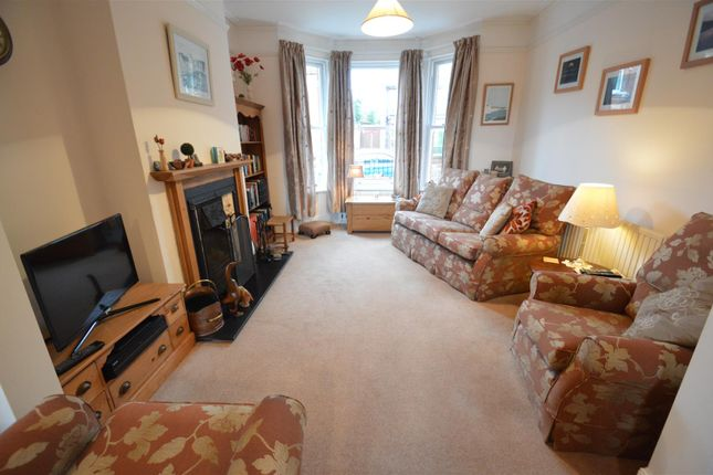 Thumbnail Semi-detached house for sale in Manor Road, Rusthall, Tunbridge Wells