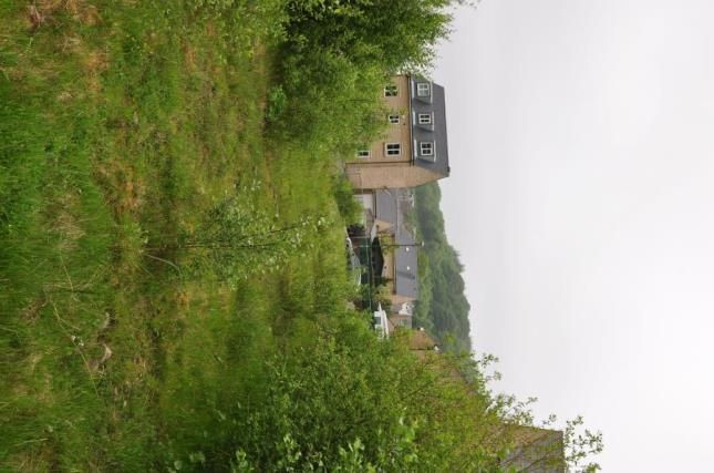 Picture No.10 of Carr Road, Buxton, Derbyshire SK17
